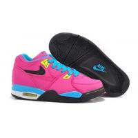 Air Flight 89 women Shoe high quality low price