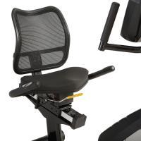 adjustable headrest mechanism for seat cheap adjustable headrest mechanism for seat wholesalers. Black Bedroom Furniture Sets. Home Design Ideas
