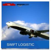 China Air Freight Forwarder European Freight Services From Shenzhen China To Denmark wholesale