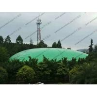 China Movable Geen Roof Cover Outdoor Event Tent No Pole Inside With AC System wholesale