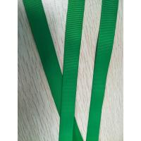 Buy cheap Green 1.5cm Width Wrapping Strip Microfiber Fabric For Blanket Mop Towel from wholesalers