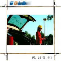 China Latest Technology Built in GPS Antenna GPS RTK Dual Frequency wholesale