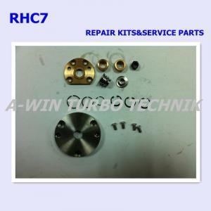 China Car Turbocharger Repair Kits wholesale