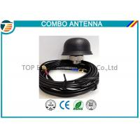 China Low Noise Long Range Wireless Antenna For Global Positioning System wholesale