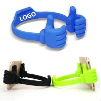 China Thumbs Up Phone or Tablet Holder, Thumbs Up Media Holder, TOM104701 wholesale