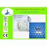 China 434-07-1 Oxymetholone Cancer Treatment Steroids Anemia Treatment Anadrol wholesale