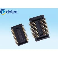 China 14-5805-024-000-829+/24-5805-024-000-829+ PCB  board to board  connector  for  cunsumer  electronic wholesale