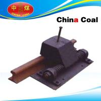 China Car stopper wholesale