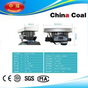 China Filter control valve 53518(F77B1) wholesale