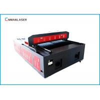 Buy cheap 1325 Acrylic Sheet Metal Laser Engraving Cutting Machine With 150w 180w 300w from wholesalers