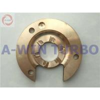 China ABB Turbocharger Thrust Bearing , T5M Copper Turbo charger Spare Parts wholesale