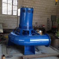 China 200KW Hydroelectric Generator Water Powered Generator Synchronous Alternator wholesale