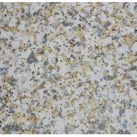 China Rock Water Based Resins Coatings / Granite Stone Spray Paint Customized Color wholesale