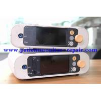 China Brand PHILIPS SureSigns VM1 Pulse Oximeter Monitor / Pulse Oximetry Machine wholesale