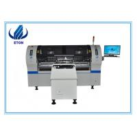 Buy cheap High Speed SMT Mounting Machine LED Soft Lamp Pcik And Place Equipment HT-F7 from wholesalers
