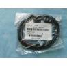 China Konica 2534 78001 253478001 Minilab Spares Sensor 1 Assy Ecojet Module wholesale