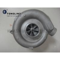 China Caterpillar Earth Moving Loader 990F S4DCL029 Diesel Turbo 167616 Turbocharger for 3412 990F Engine wholesale