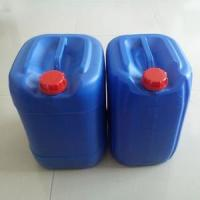 China Power Plant Desulfurization Aqueous Ammonia Solution 36 ℃ Boiling Point on sale