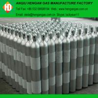 China SF6 gas price sulfur hexafluoride gas price wholesale