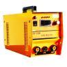 China Portable Industrial Aluminum Stud Welder / Arc Stud Welding Machine CD-1500 wholesale