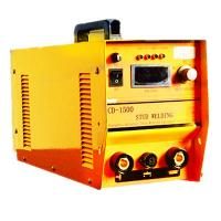 China Small Arc Inverter Stud Welder Stainless Steel Welding Machine For Industrial wholesale