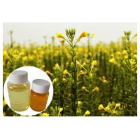Buy cheap Evening Primrose Seed Natural Plant Extract Oil For Women Menopause GC Test from wholesalers