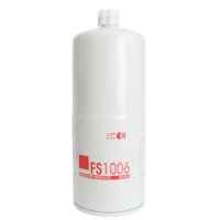 China FS1006 Engine Fuel Water Separator 3089916 4095189 wholesale