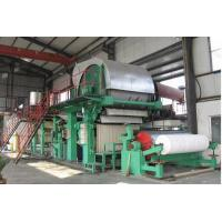 Buy cheap Small manufacturing machines for small business ideas toilet paper making from wholesalers