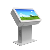 "China Horizontal IP65 43"" 3000cd/m2 Tft Interactive Kiosk 1920x1080 wholesale"