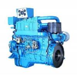 China Marine Diesel Engine wholesale