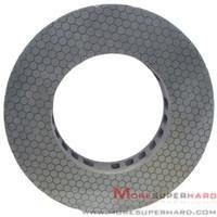 vitrified diamond CBN grinding disc
