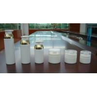 China PP Cosmetic Bottle wholesale