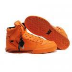 China jodan shoes wholesale