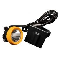 China Super Bright Industrial Lighting Fixture , Rechargeable Led Mining Lamp 15000lux wholesale