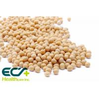 Buy cheap Micronized Soy Phosphatidylserine 50% Powder 200mesh OEM Service Available from wholesalers