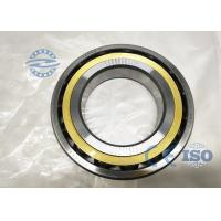 China NSK SKF NTN Angular Contact Ball Bearing 7215ACM Chrome Steel Gcr15 Package wholesale
