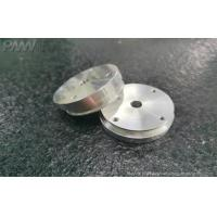 China CNC turning service for custom components made of aluminum, brass, stainless steel, steel wholesale