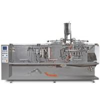 China High Speed Duplex Pouch Packing Machine (ZS-180D) wholesale