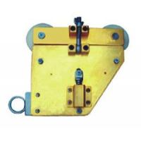 Buy cheap ZN50 Block Recover Damper Machine from wholesalers