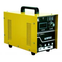 China Electronic Stud Welding Machine , CD Stud Welder CD-1500 For M3 - M8 Studs wholesale