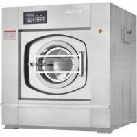 China Automatic Industrial Washing Machine/ Washer Extractor on sale