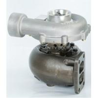 China Cummins Diesel Engine Part Turbo Charger wholesale