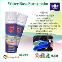 cheap non toxic waterbase aerosol spray paint colours at home office. Black Bedroom Furniture Sets. Home Design Ideas