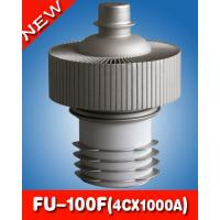 Buy cheap FU-100F Metal Ceramic Electron Vacuum Tube Equivalent To 4CX1000A from wholesalers