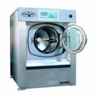 China 15kg Industrial Washing Machine wholesale