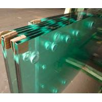 China Tempered Glass Panels on sale