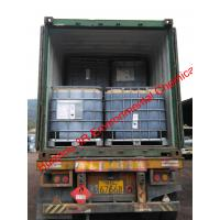 China ferric chloride solution 38% wholesale