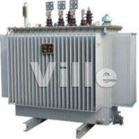 China Transformer Three Phase Oil-Immersed Transformer (S9-M-30-2000kVA) wholesale
