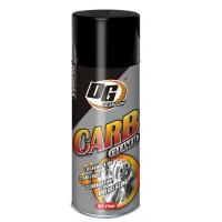 China Carb Cleaner (DG-CC-450) on sale