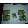 China Electric Plastic Encloser Mould wholesale